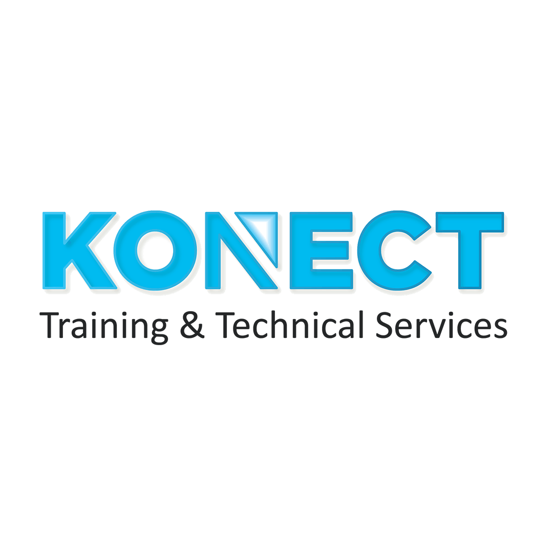 Konect - Training and Technical Services